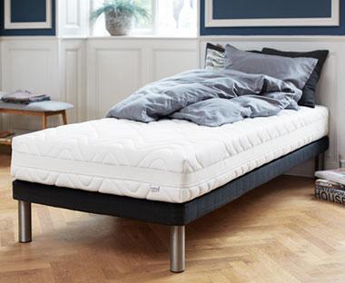 Groovy Vendbare madrasser - Komfortable og slitesterke madrasser | JYSK EK-51
