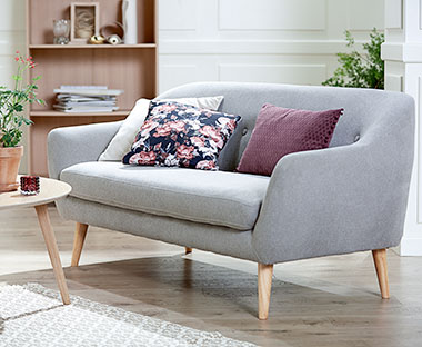 Modish Sofa - Stort utvalg av sofaer på JYSK.no VI-39