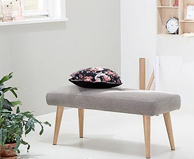 Svært Entremøbler - Ønsk gjestene velkommen med stil | JYSK YI-92