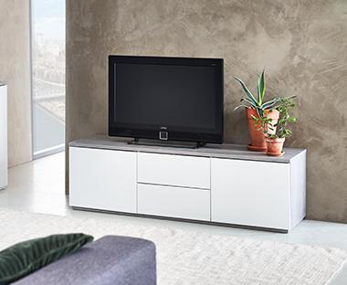 Hagge Tv Benk Rdm92 Ehcreates