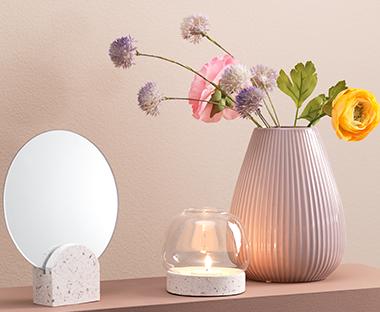 Stilig Dekorasjon og Interiør - Få det koselig hjemme | JYSK JL-07