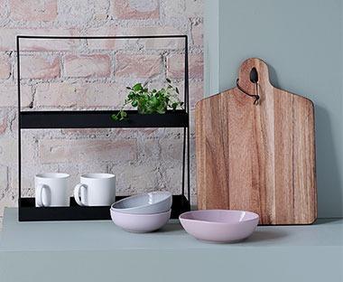 Dekorasjon og Interiør Få det koselig hjemme | JYSK