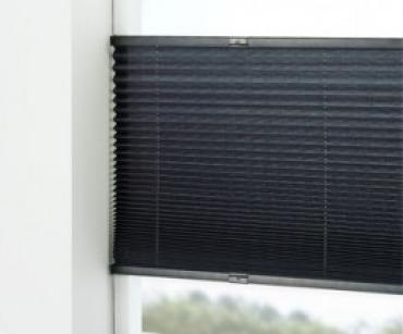 Unike Nye gardiner? Stort utvalg av gardiner og persienner | JYSK CQ-74