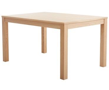 Flott Spisestuemøbler - Stort utvalg av spisebord og spisestoler HP-83
