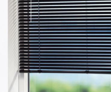 Hyggelig Nye gardiner? Stort utvalg av gardiner og persienner | JYSK RF-53