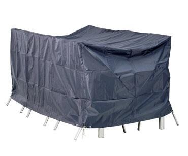 Groovy Hagemøbler - Stort utvalg Utemøbler til lave priser | JYSK DU-34