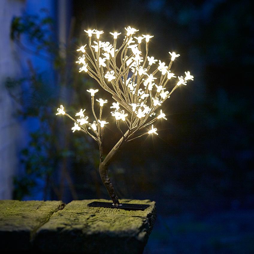 Oppsiktsvekkende 8 tips for vakker og trygg julebelysning | JYSK VT-78