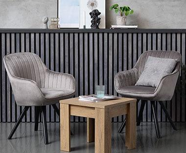 Lenestoler Finn lenestolen som passer til din stue | JYSK